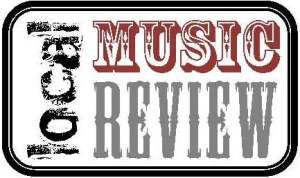 local-music-review-logo