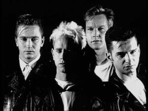 depeche-mode-11