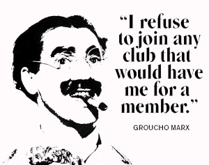 groucho-marx-quotes-21