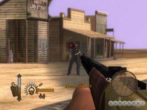 Gun PC_1