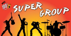 super_group_0_1422629848